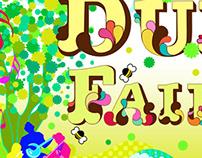 Duleek Fair Day