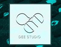 DEE STUDIO