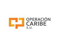 OP Caribe