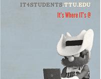 IT4student.ttu.edu