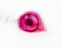 ojo Con ejo