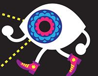 Eye-see!