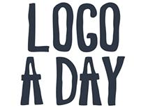 Logo A Day