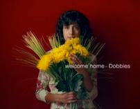 Dobbies Brand Campaign 2004