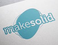 Make Solid