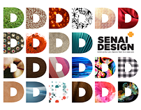 Senai+Design