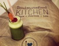 Harrods, Soulmatefood Kitchen