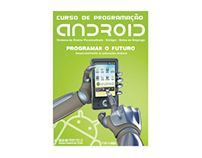 Android Programming Class Poster