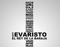 Jesucristo García