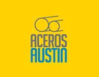Aceros Austin