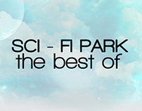 SCI-FI PARK THE BEST OF