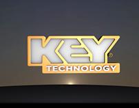 Horizon Trade Show Video  | Key Technology