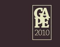 Gaffel Art PArk Event