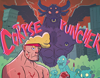 Corpse Puncher