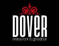 Dover - Restaurant & Goodbar