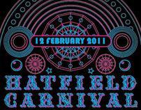 Hatfield Carnival