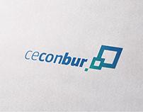 Ceconbur