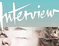 Interview spot