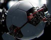 Sport FM Commercial