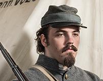 American Civil War II