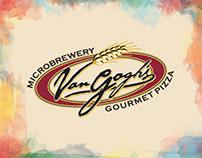 Van Gogh's Brewery