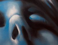 //Spraycan work