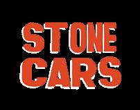 Stone Cars