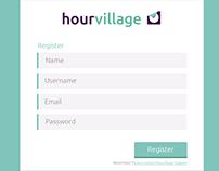 hourvillage