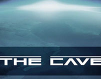 """Trailer - """"The Cave"""""""