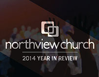 Annual Report 2015 | Northview Church