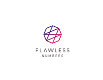 FLAWLESS Web Design