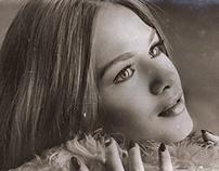 Beautiful Linda