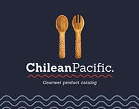 Chilean Pacific