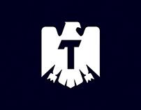 Tecate - Motion design