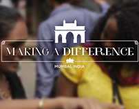 ROSETTA STORIES: Making a Difference