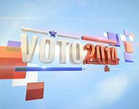 Voto 2014 ID