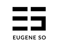 Eugene So Portfolio Website