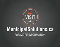 Municipal Solutions