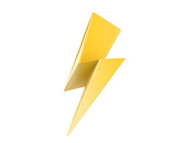 Charging Bolt