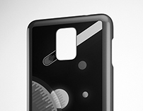 Samsung Galaxy Note 4 cases