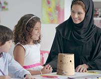 2014 UAE National Day