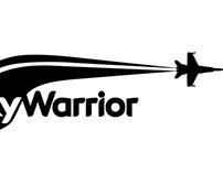 Logo SkyWarrior