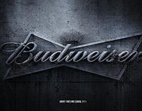 Budweiser - Spider's Return