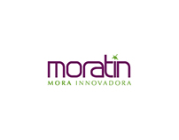 MORATIN MORA INNOVADORA
