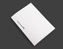 titelei – a book about books
