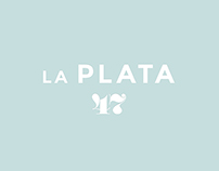 La Plata 47