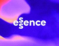 Essence identity