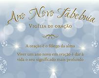Vigil New Year