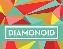 Diamonoid: End of Summer Soirée
