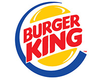 Burger KIng 'Whopper' - Have it your way